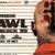 Brawl in Cell Block 99 – Il ritorno del vero prison movie, a suon di gore e pugni
