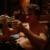 Il cattivo tenente: espiazione e violenza in salsa Abel Ferrara