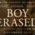 Boy Erased – L'asettico peccato dell'omosessualità
