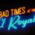 7 Sconosciuti a El Royale – Tra il grande film e la colta paraculata