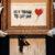 Exit Through the Gift Shop: Banksy ha fatto un film!