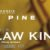 Outlaw King – Di nuovo a cavallo dell'epica con David Mackenzie