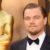 4 eredi di DiCaprio: quando l'Oscar ti schi…va