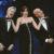 Un film per ogni canzone di Sanremo 2019