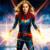 Captain Marvel: una Brie Larson fotonica per un film senza pretese [No Spoiler]