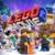 The Lego Movie 2: con la demenza insegniamo a volerci bene