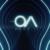 The OA – Parte 2, ciu recensioni is megl che uan [SPOILER SI/NO]