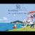 Riviera International Film Festival 2019 tra cinema e ambiente – Da Yalitza Aparicio a Gomorra