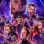 Avengers: Endgame avrebbe dovuto mirare alla testa