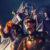 DC Universe's Titans: non chiamateli Teen