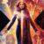 X-Men: Dark Phoenix – È peggio un film brutto o un film inutile? [No Spoiler]