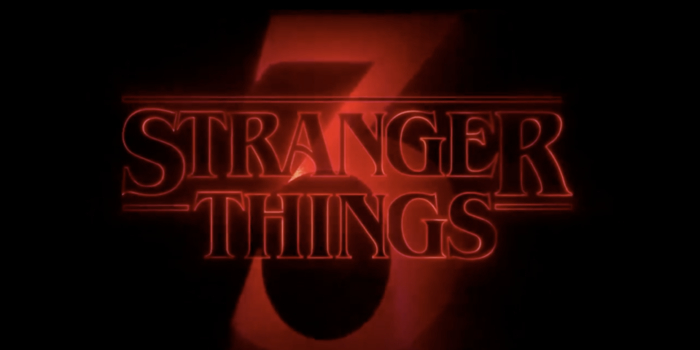 15 stranger things 3 cover