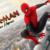 Spider-Man: Far From Home – La verità è che… noi siamo Spider-Man [No Spoiler]