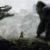 King Kong: Peter Jackson, Jack Black e l'omaggio ai kolossal d'antan