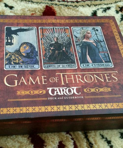 cartotrame game of thrones hbo trono di spade