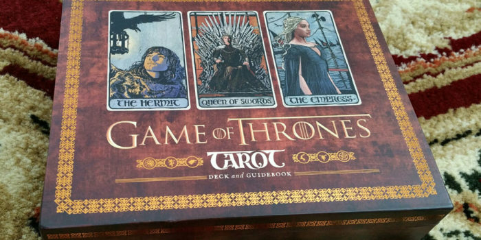 cartotrame game of thrones hbo trono di spade